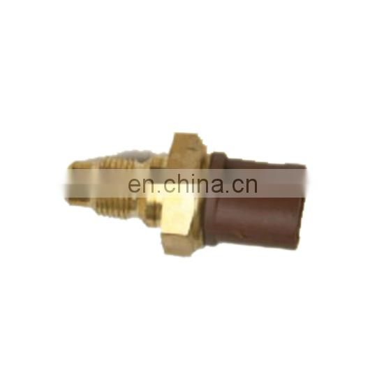 Auto temperature sensor 7700810879 for Renault