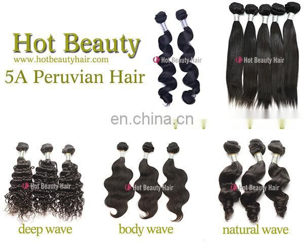 Long Lasting Top Selling Hot Beauty Pure Virgin Buy Human Hair Online