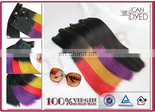 china manufacturer list natural human brazilian KK curl virgin hair weaving