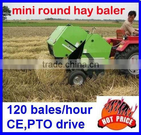 50HP CRAWLER BULLDOZER TRACTOR,diesel engine,with ROPS,BLADE,rear suspension,farm implements