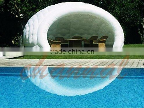 2016 Top quality clear wedding tent,beach tent,camping tent