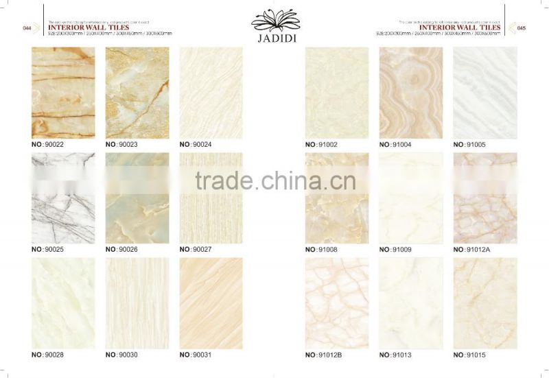 Bathroom Wall Tiles Prices Lanka Tiles Bathroom Set Of