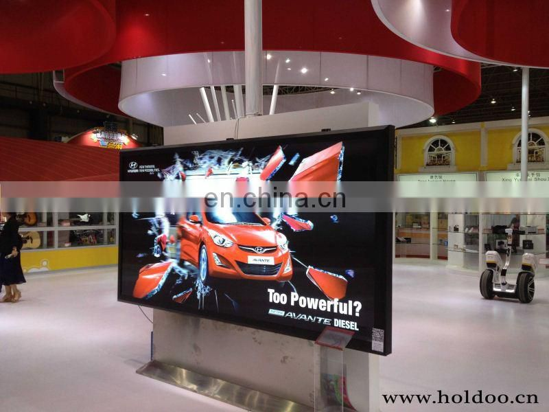 Hot Selling Fast Delivery Competitive Price 3d lenticular light box display Manufacturer in China