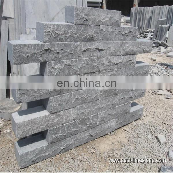 Natural solit Blue limestone for sale