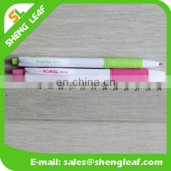 Colorful cute pen custom pens