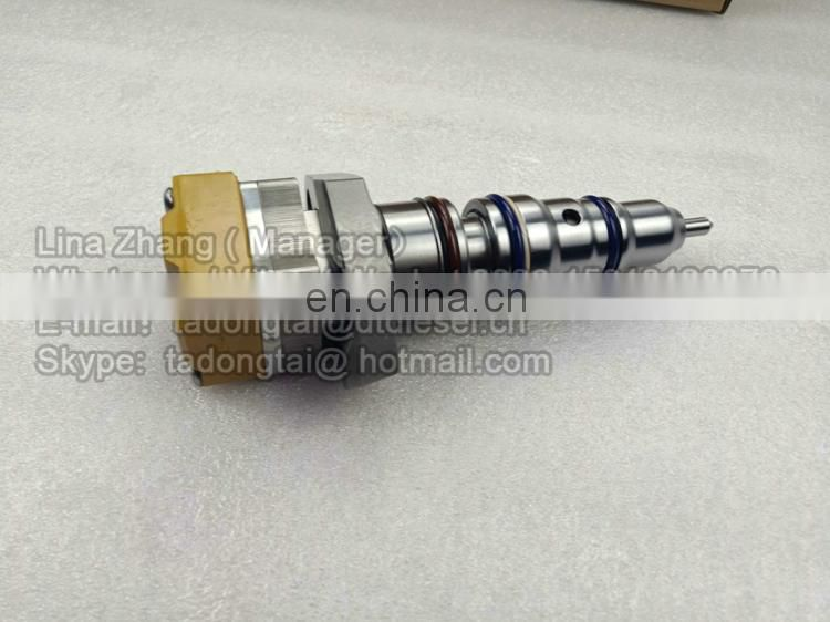 INJECTOR 183-0691