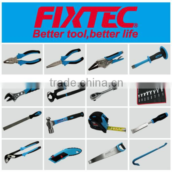 Screwdriver Hand Tools Different Names Of All Screwdriver