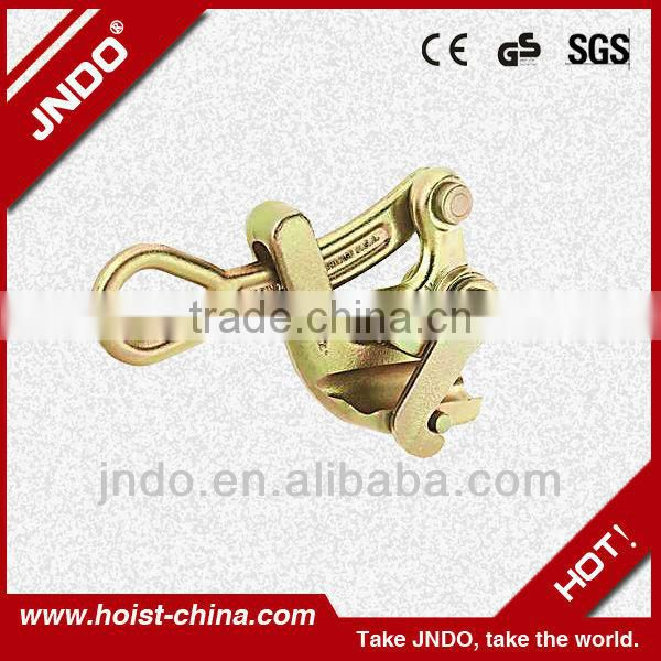 hot sell wire grip