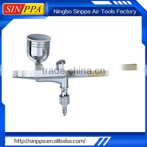SL-150 Hot Sale Air Brush For Auto Working Pressure:15-30PSI