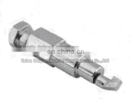 NO.923 P7100,PW2000, BEIYOU PUMP(6PCS)