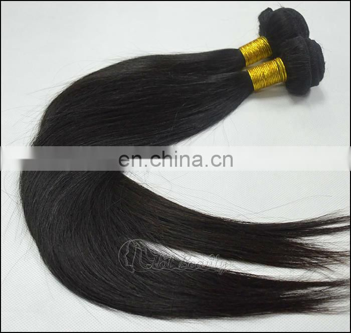 Hot Beauty Alibaba Express Virgin Malaysian Braiding Hair for Blacks