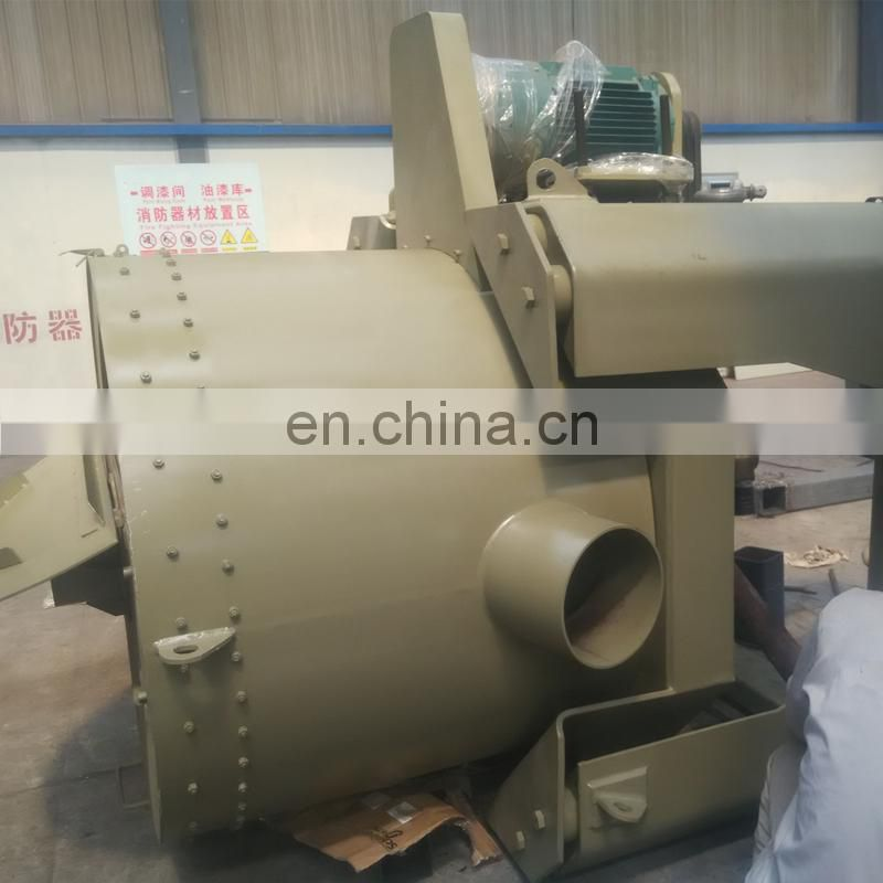 Small gold washing machine knelson concentrator Image