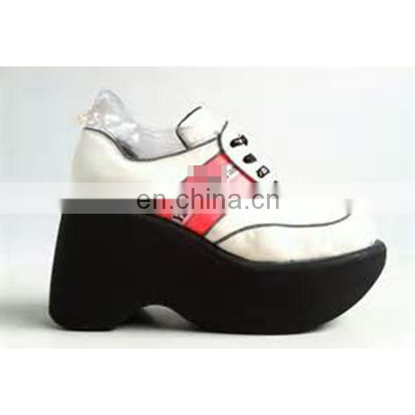 giant inflatable shoes advertisement product shoes for outdoor