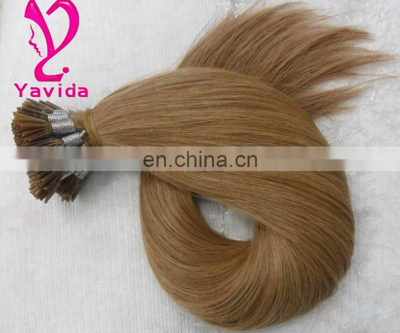 italian keratin hair extensions alibaba in spanish prebonded hair remy prebonded virgin hair