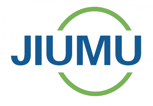 JiuMu Machinery (Kunshan) Co., Ltd.