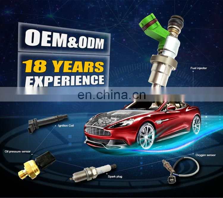 Car Spark Plug Types IK205304 Iridium Power Plugs IK20 5304 For Toyota Racing Tuned Turbo IK20-5304