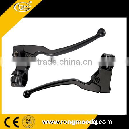 Motorcycle Clutch Brake Lever,Motorcycle Accessory,Motorcycle Clutch Lever,	Motorcycle Part