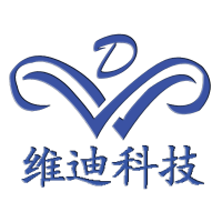 Tianjin Weidi Science and Technology Ltd