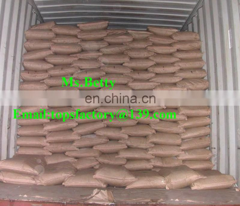 High quality Anionic Polyacrylamide Water Treatment Chemicals Polymer /PAM for Waste Water/Oil drilling/Mining
