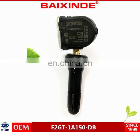 OEM 24355-2B600 BAIXINDE BRAND MADE FOR GENUINE Oil Control Valve Fits 10-11KIAs Soul 1.6L