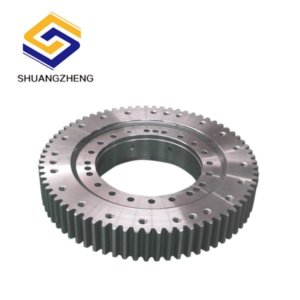 Jiangsu shuangzheng Machinery Co.ltd