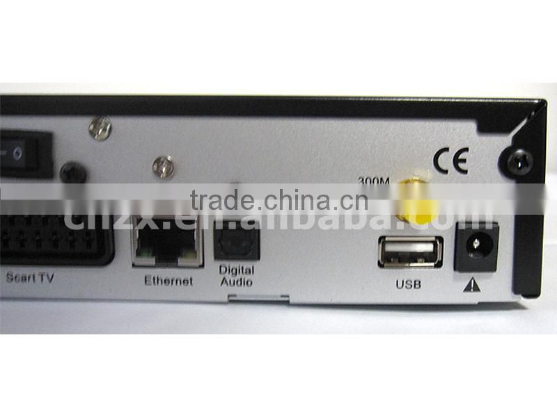 clone dm800hd se V2 sim card 2 20 Motherboard Rev E version HD