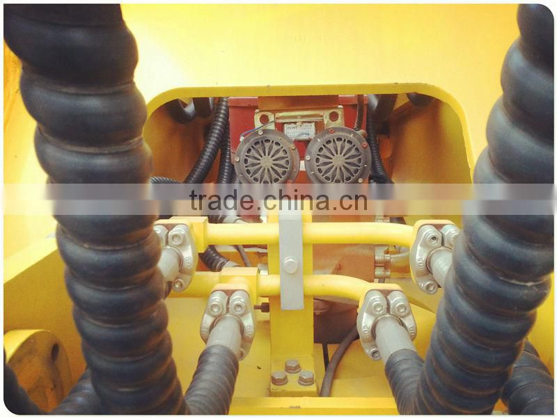 SINOTRUK SMALL MEDIUM Large Excavator with hydraulic fluid hydraulic cylinder hydraulic motor