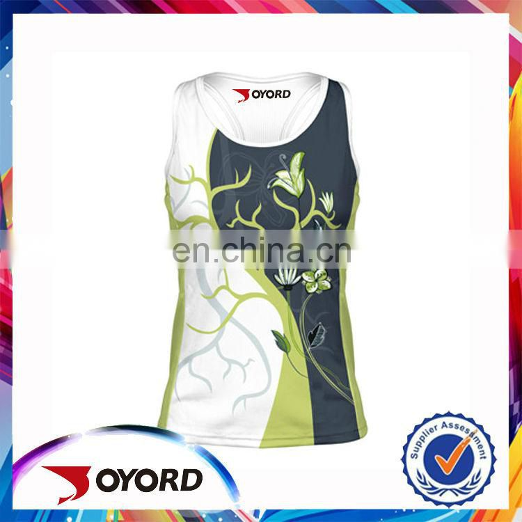 Team specialized ladies dri fit running shirt