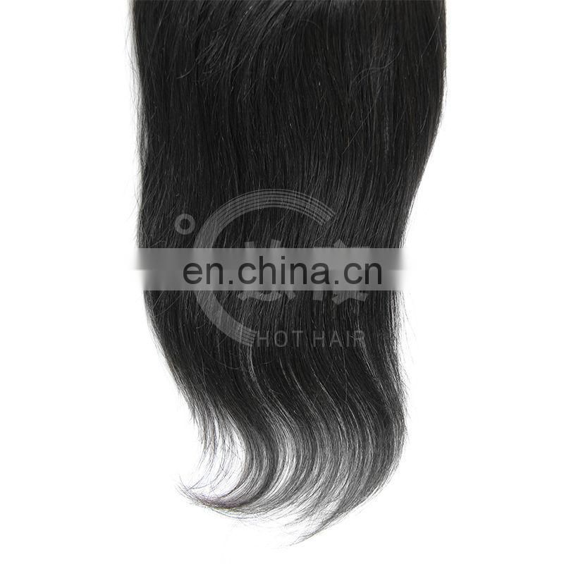 100% natural indian human hair price list brazilian virgin hair brazilian hair weave closures
