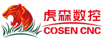 Binzhou Cosen CNC Equipment Technology Co.,Ltd.