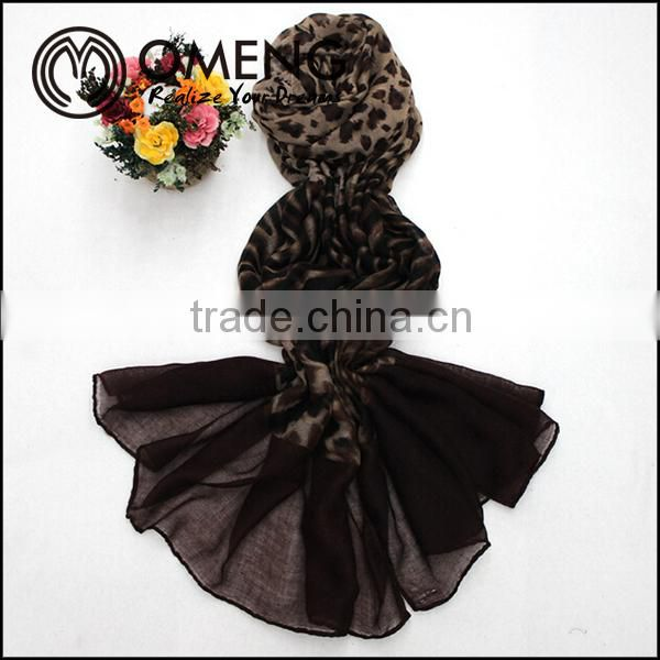 women chiffon porm sca lady scarf European chiffon scarf wholesale shawl and scarves European style supplier alibaba china