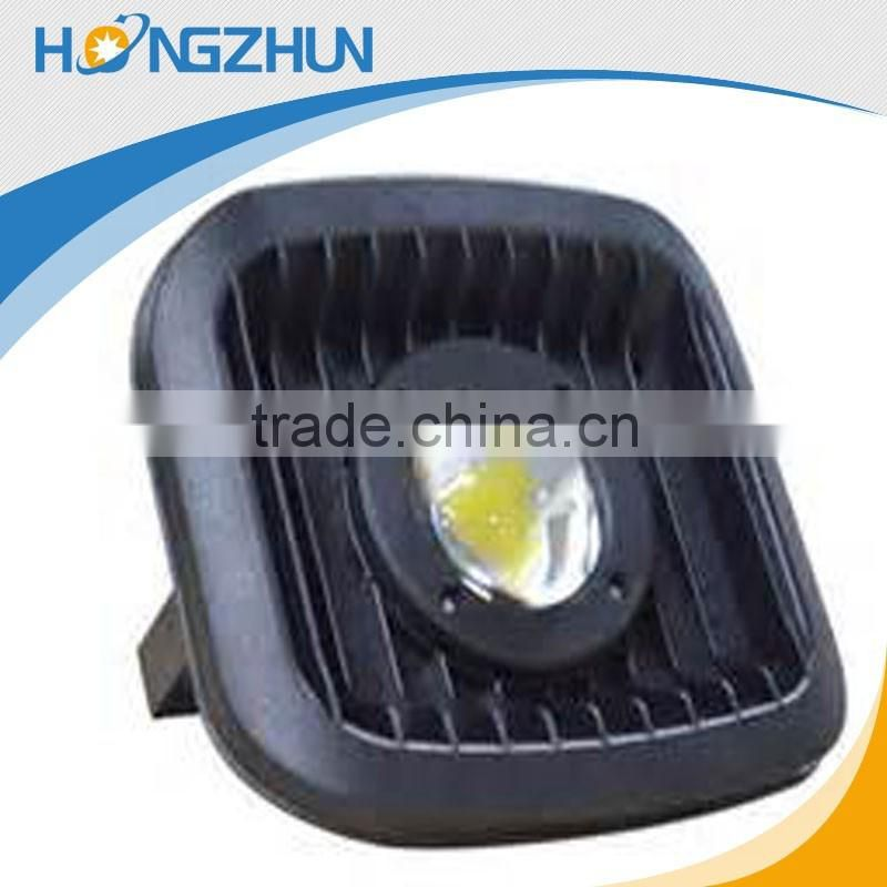 Energy saving factory price 200W led flood light led garden light projector outdoor lighting