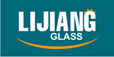 Jinan Lijiang automation equipment co.,ltd