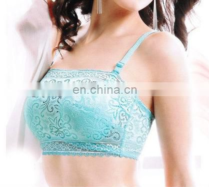 top quality women bra