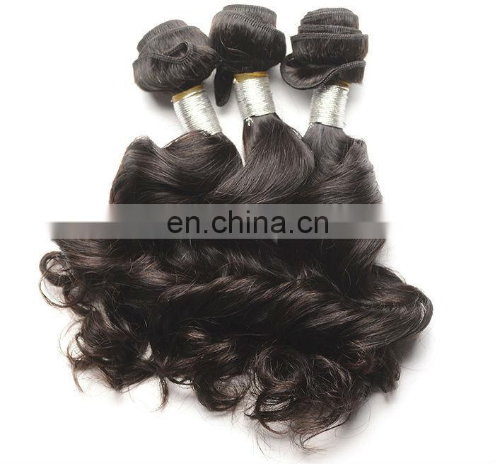 "Factory Price Supply Queens Peruvian Body Wave Hair 16""-28"""