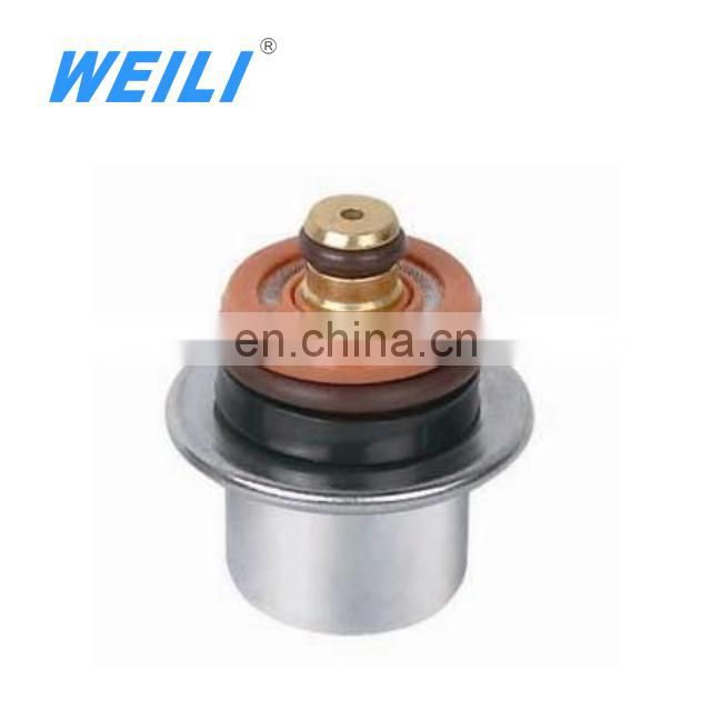 Fuel Pressure Regulator 3.5bar 3.8bar 3.9bar 4.0bar 5.5bar for Opel 412202040R