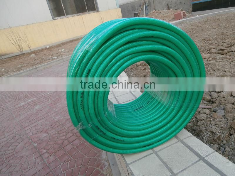 Water Hose for car washing reel