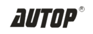 Jinan AUTOP Parts Trading Co.,Ltd