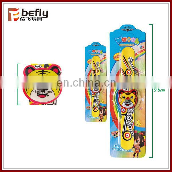Funny baby cheap toy watch