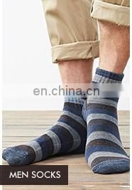 Street fashion Original Sublimation Socks