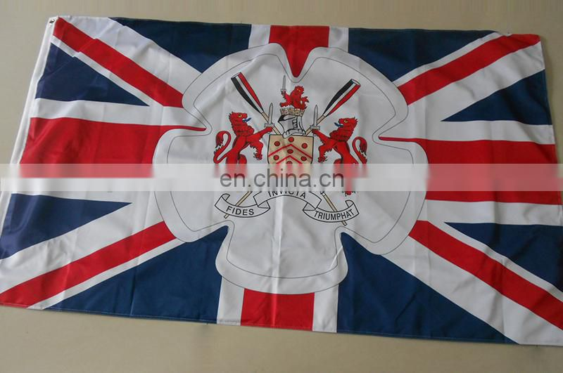 advantising promotional japan country countries flag
