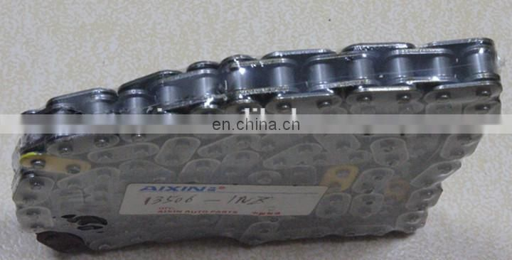 Car Engine Timing Belt/Chain 1NZ 13506-21020
