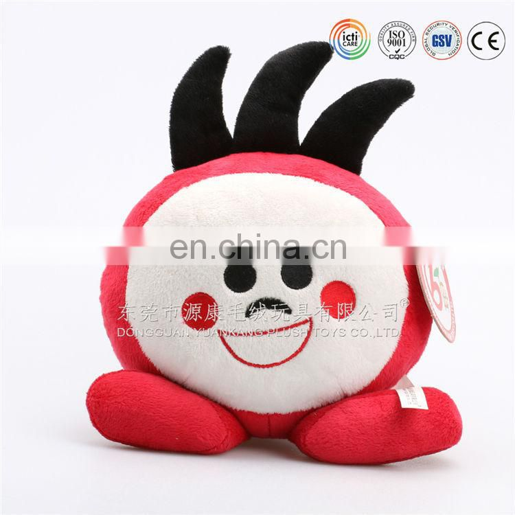 Factory direct sale lovely best selling plastic eyes of stuffed toys