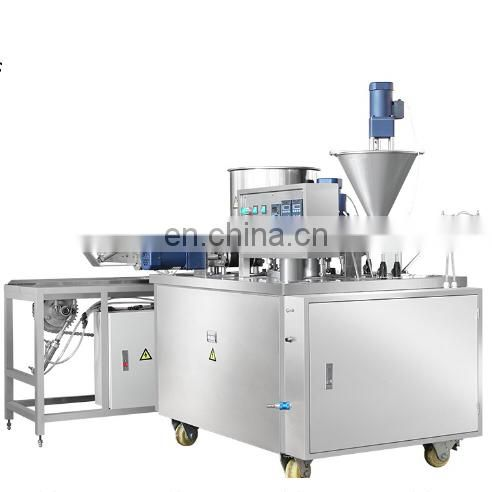 automatic tough biscuit making machine, small biscuit production line /biscuit cookie machine