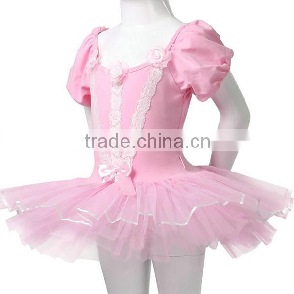 2015 newest performance ballet tutu skirt /ballet tutu costumes