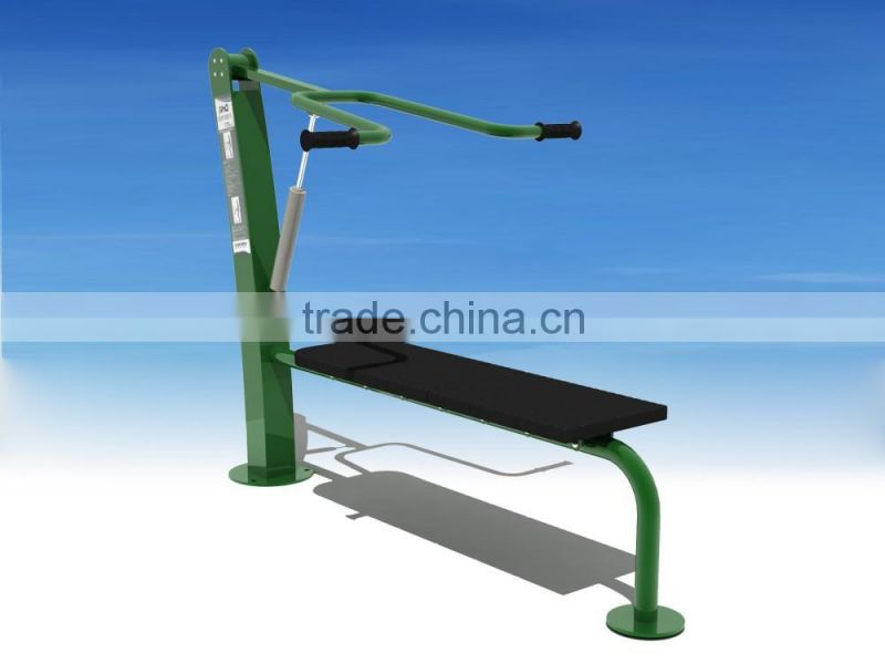 Sensational Outdoor Hydraulic Bench Press Gym Equipment Of Fitness Pdpeps Interior Chair Design Pdpepsorg