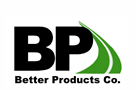Better Products Company