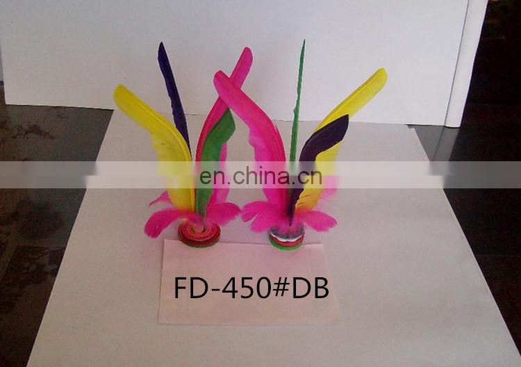 Wholesale Sales Promotional Original Cheap Shuttlecock