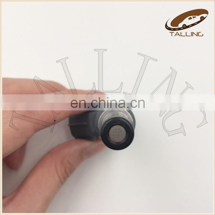 High Quality Fuel Injector Nozzle For Toyota 4Runner Tacoma