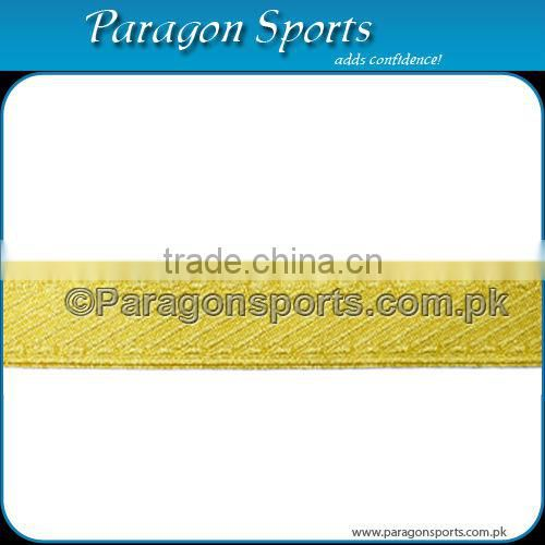 Gold Metallic Wire Braid Lace